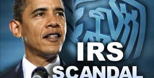 Obama_IRS scandal2