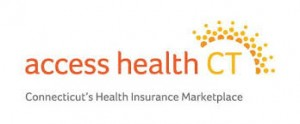 Obamacare_Access Health CT