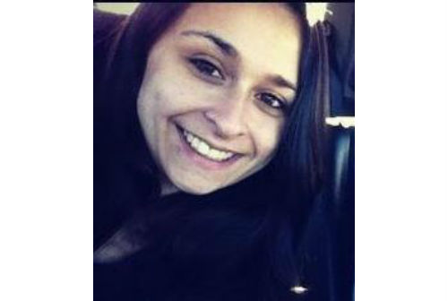 21 Year Old Sarah Goode Reported Missing On 6 8 14 In