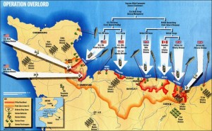 d-day-landings-map-time