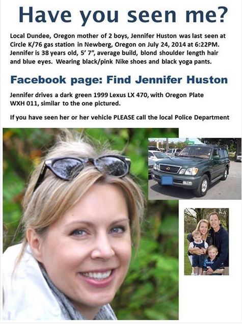 Jennifer_Huston_missing