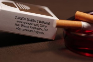 Smoking_Surgeon_Generals_warning_cigarettes