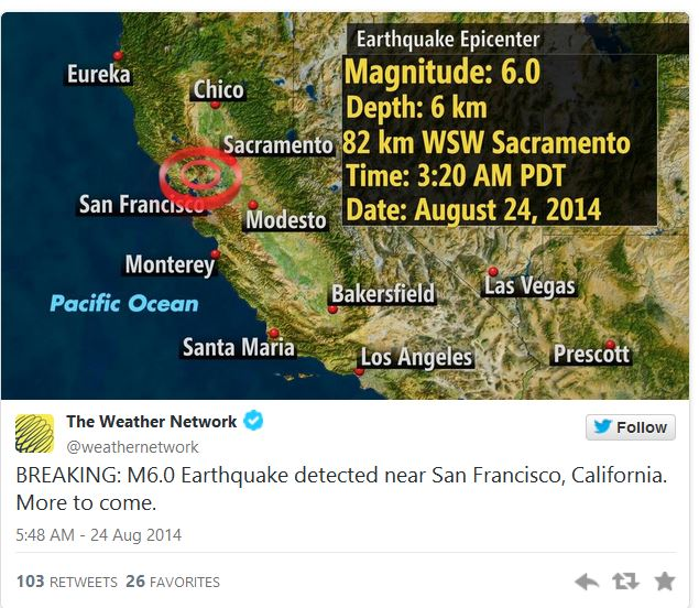 Earthquake_CA_NAPA2