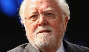 Richard Attenborough_1923–2014