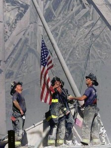 911_ground_zero_iconic
