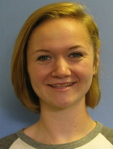 Anna M. Smith_missing