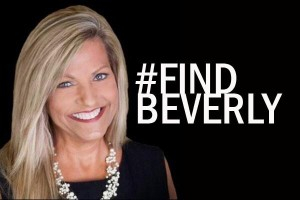 Beverly_Carter_Missing