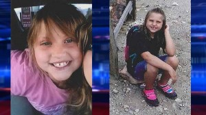 8 Year Old Isabella Grogan-Cannella Missing Since 9/2/14 in