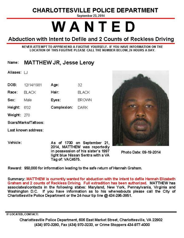 Jesse_Leroy_Mathews_Jr_wanted2