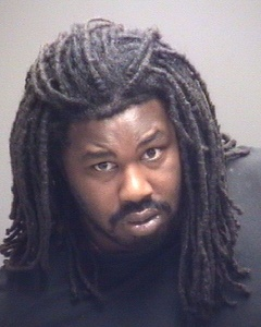 jesse_matthew_Galveston County Sheriff's Office