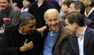 Biden_Obama_Hunter