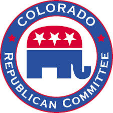 Colorado GOP