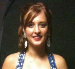 Haley Alicia Jones_missing