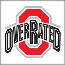 OSU_Overrated