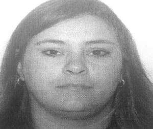 Shelly Dawn Vessell Gravely_missing