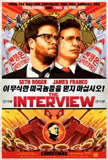 Movie_The Interview