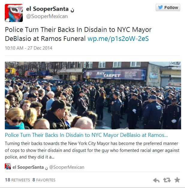 NYPD_ramos funeral turn backs2