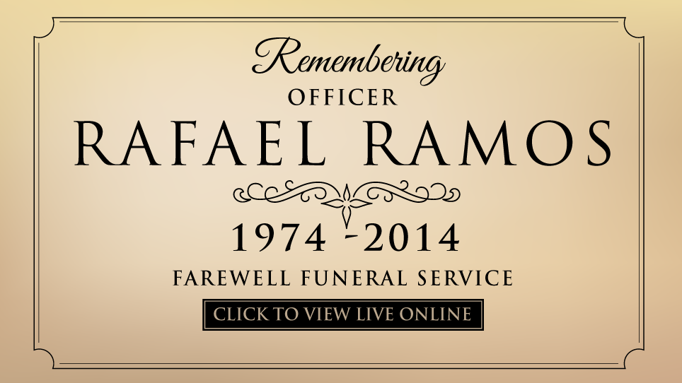 Ramos_Funeral Service