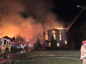 Anapolis fire_mansion_FD