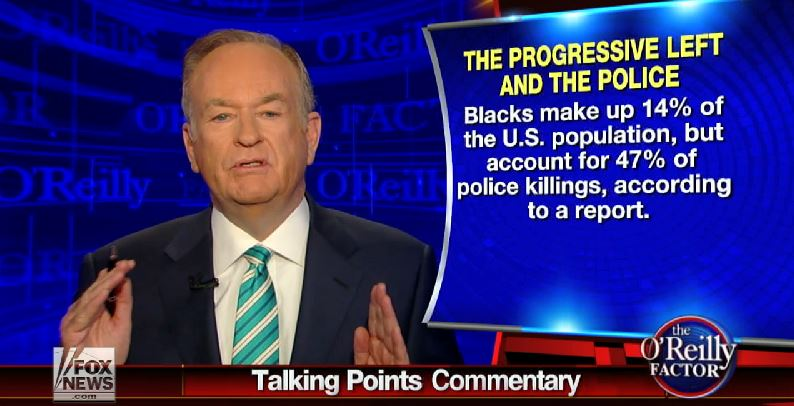 Bill Oreilly_TP_NYPD