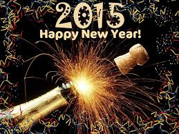Happy New Year 2015_2