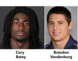 Vanderbilt rape suspects