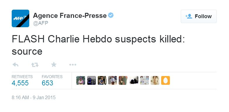 paris terror-suspects-kouachi_tweet