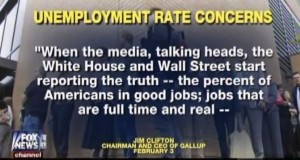 Unemployment_The Big Lie1