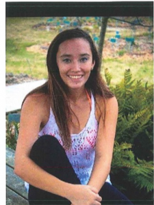Anjelica Hadsell_missing