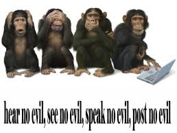 Monkeys_see-hear-speak-post
