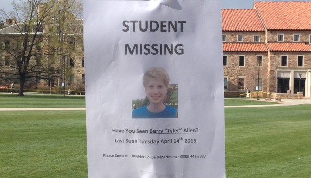 Berry Tyler Allen_missing