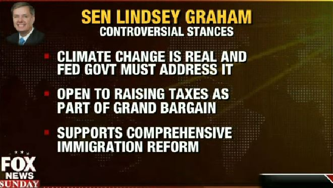 Lindsey Graham_2016 GOP Primary