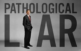 Obama_Pathalogical Liar
