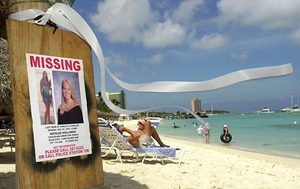 Natalee Holloway_missing poster