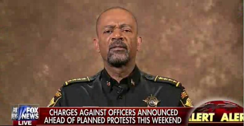 Sheriff Clark_Baltimore