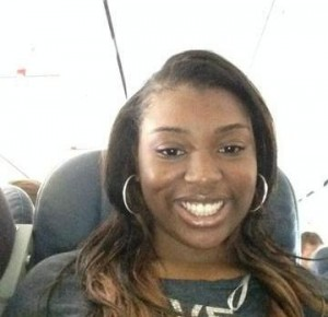 Arnesha Bowers_murdered