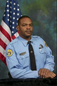 Daryle Holloway NOPD_Source NOPD