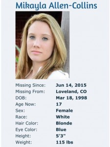 Mikayla Allen-Collins_missing