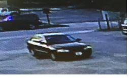 charleston-suspect-car
