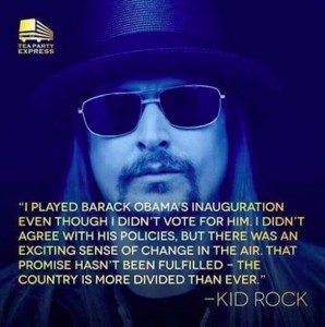 Kid Rock_Obama fail