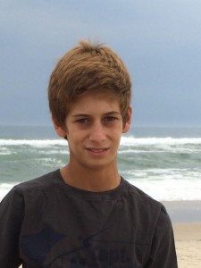 Perry Cohen_missing