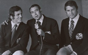 meredith-cosell-gifford