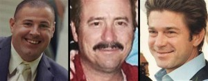 missing-cargoship-Keith Griffin_Steve Shultz_Jeremy Riehm