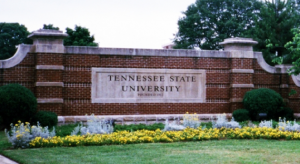 tennessee stateu