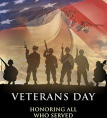 veterans_day2