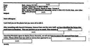 Benghazi email_assets