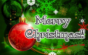 Merry_Christmas_Banner 2015