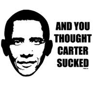 Obama_Carter Sucked