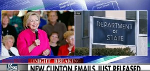 Hillary Clinton_emails