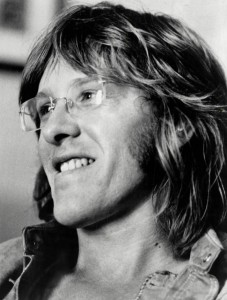 Paul_Kantner_Jefferson_Starship_1975